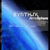 AtmoSphere - 2008