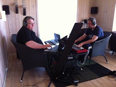 BorkHavn Studio